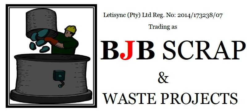 BJB Scrap & Waste Projects